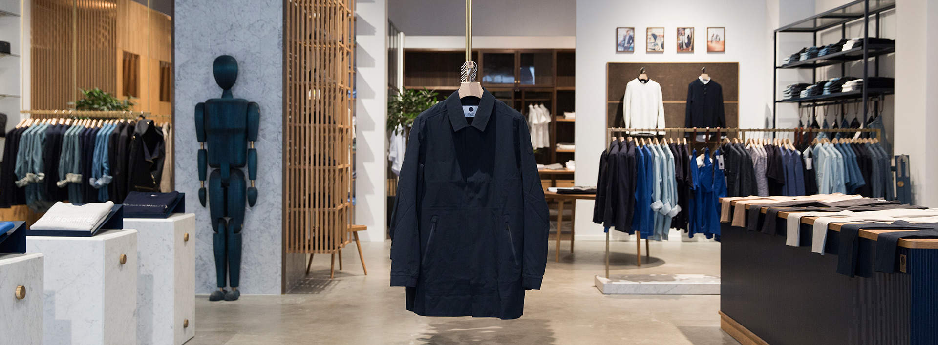 concept store 9