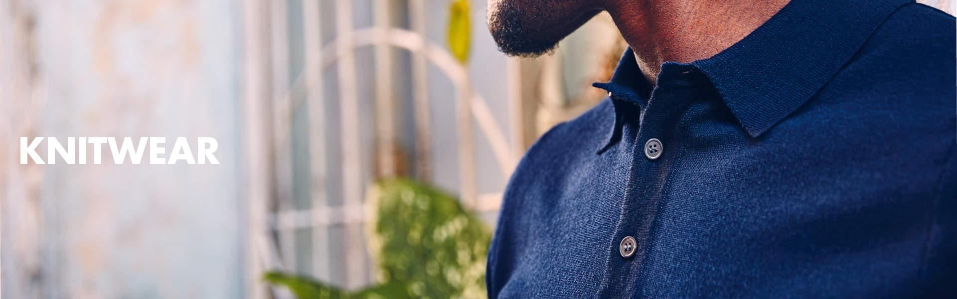 Knitwear slide 1