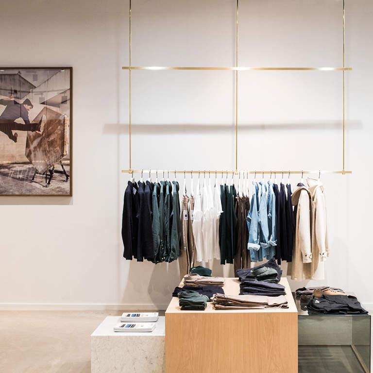 Concept store Täby 7