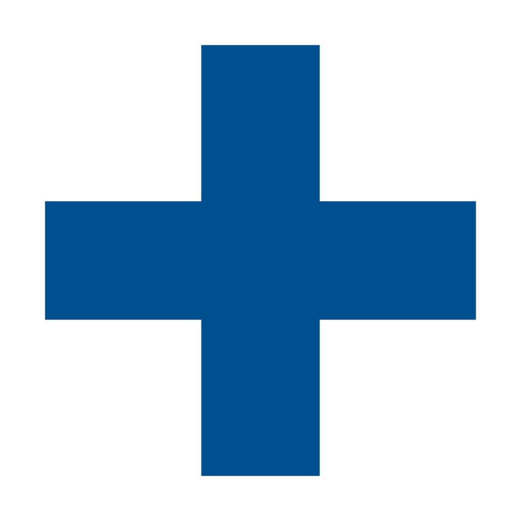Helsinki slide 2