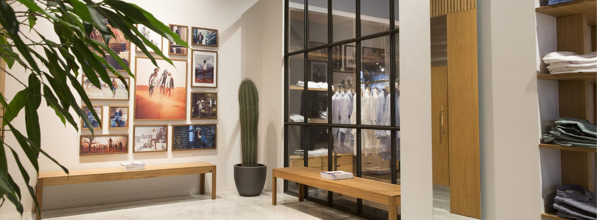concept store 10