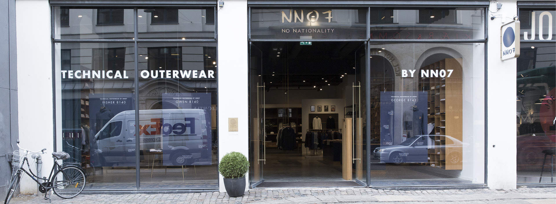 concept store 1