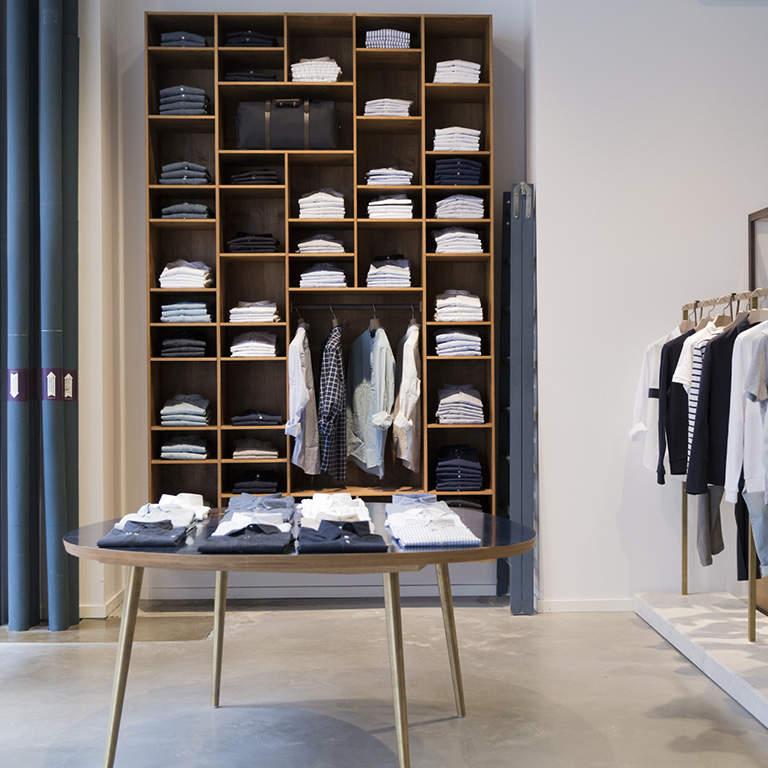 concept store 2