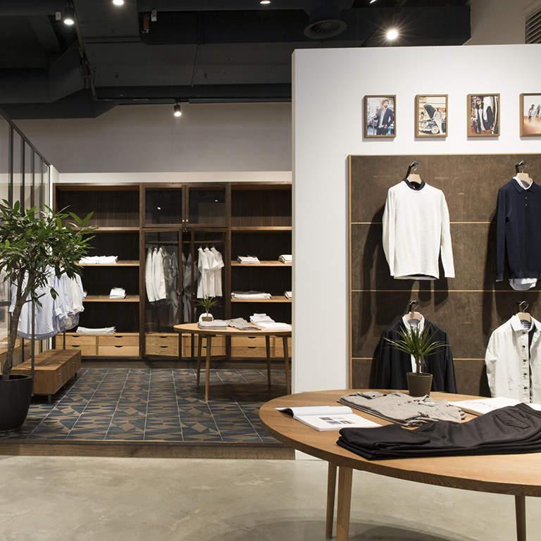 concept store 4