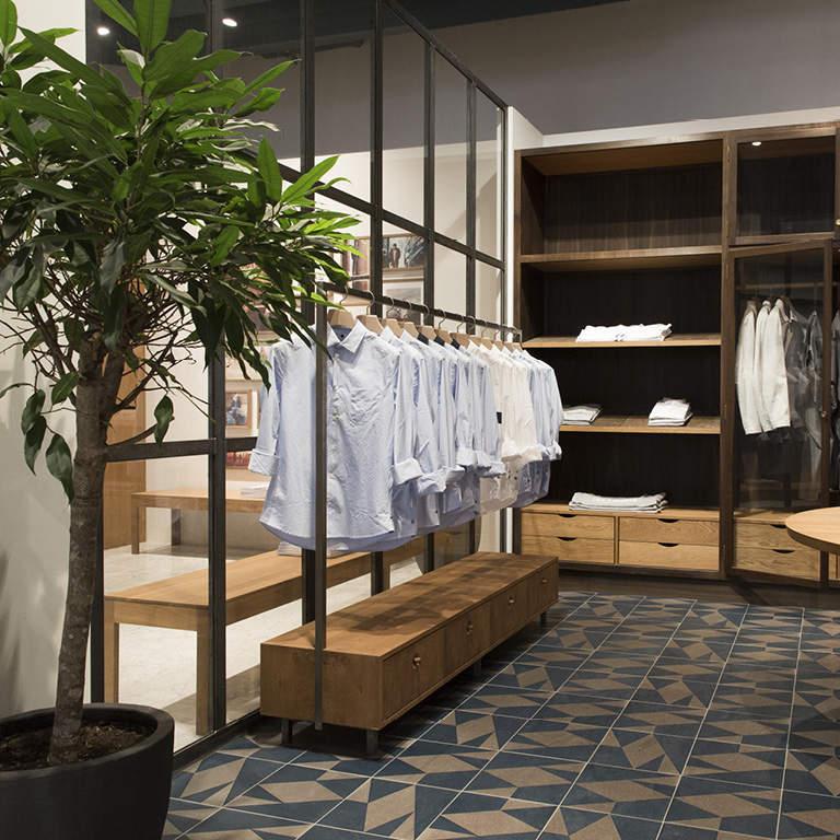 concept store 5