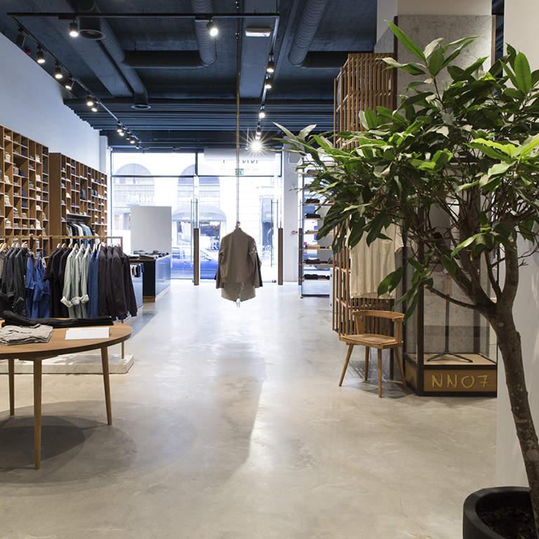 concept store 7