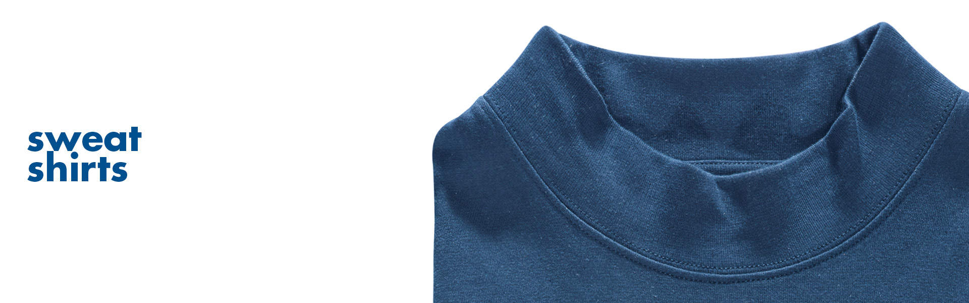 Sweatshirt slide 2