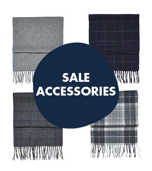 Home Accessories SALE