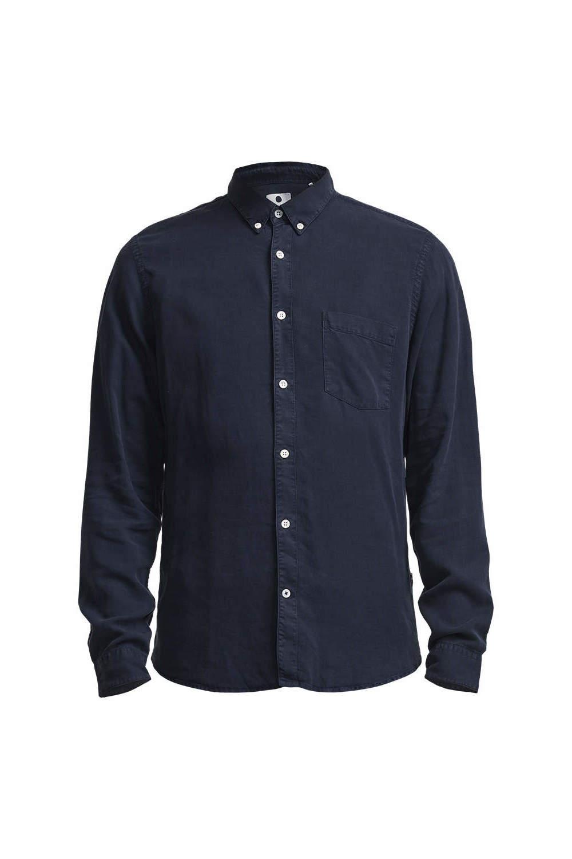 Sixten 5029 Shirt  f3c21467732b0