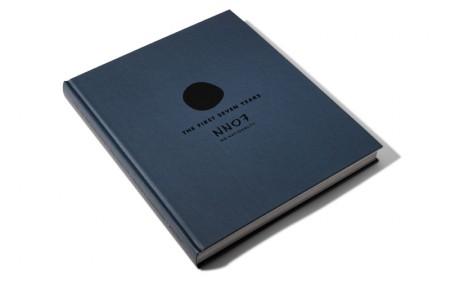 NN07 - 7 Year Book