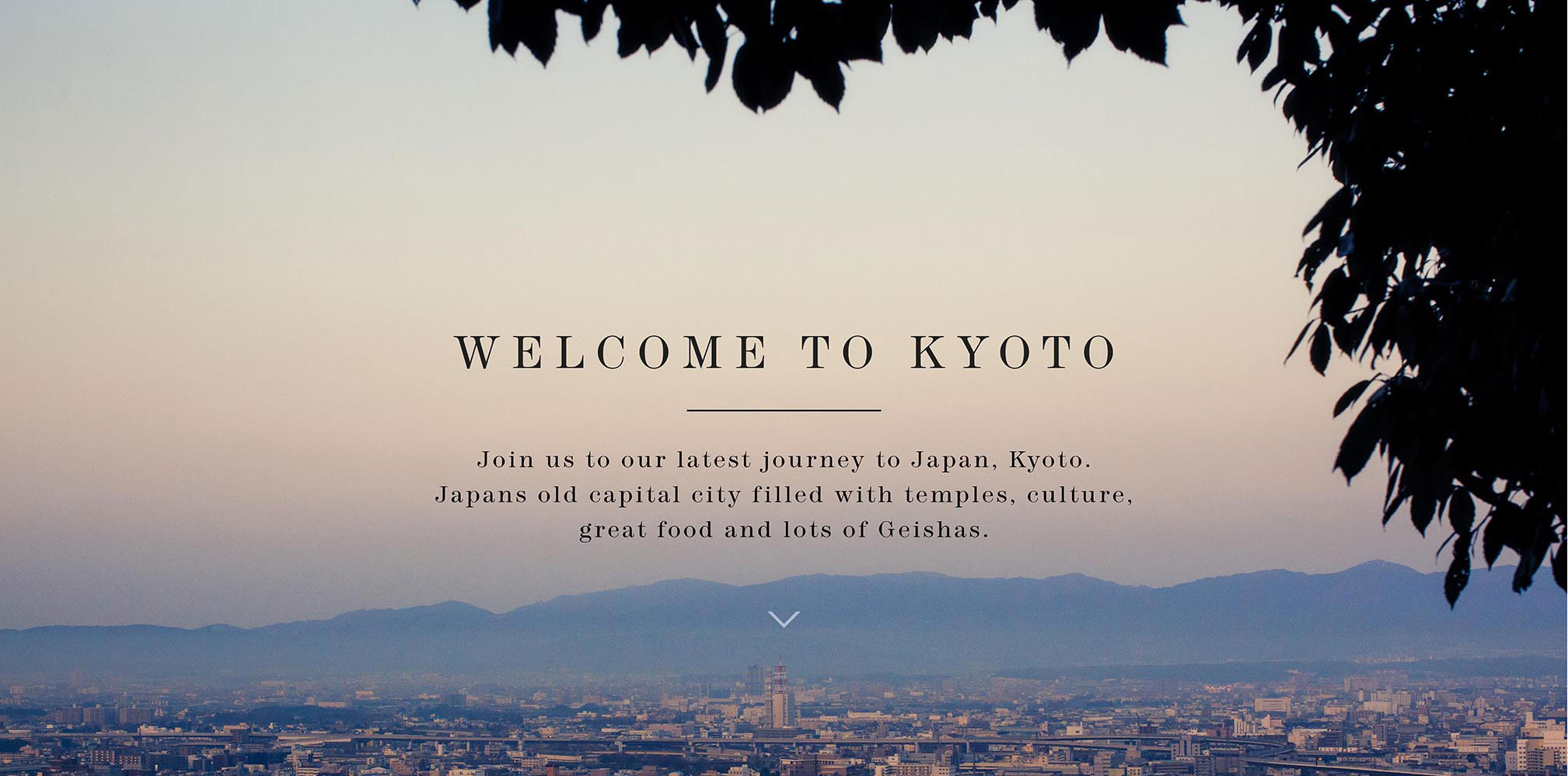 The Taste of Kyoto A Guide to Dining and Sightseeing in the Old Capital